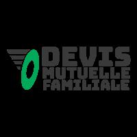 devis-mutuelle-familiale.com